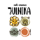Julnika Cute Ceramics