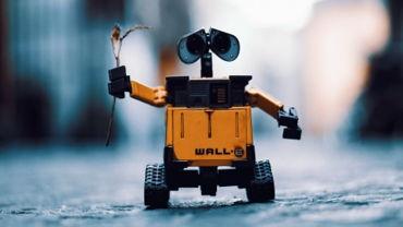 С торговыми ботами и ИИ на крипторынке стоит считаться