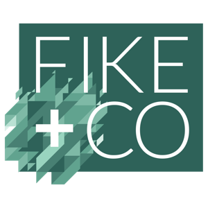 Fike + Co logo