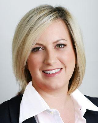 Jessica Cierson