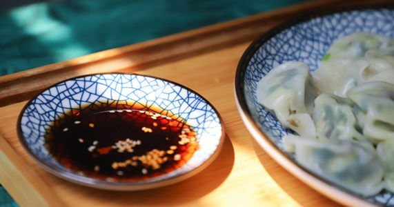 food-of-bhutan