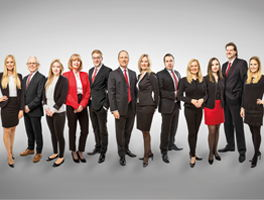 Engel & Völkers Team Nürnberg