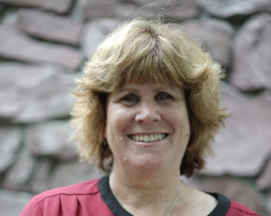 Susan Ground , Director, Primrose School of Cross Creek