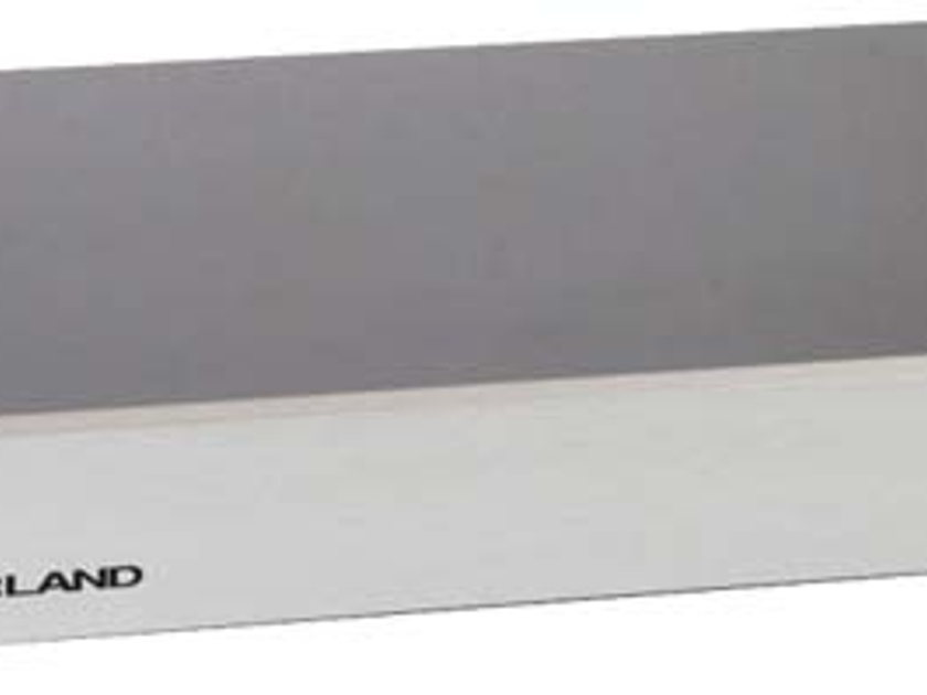 """SUTHERLAND INSIGHT Phono Pre, EASY to LOVE -  """"EASY to RECOMMEND"""" - Stereophile - Tube Like Tonality. FREE SHIP!"""