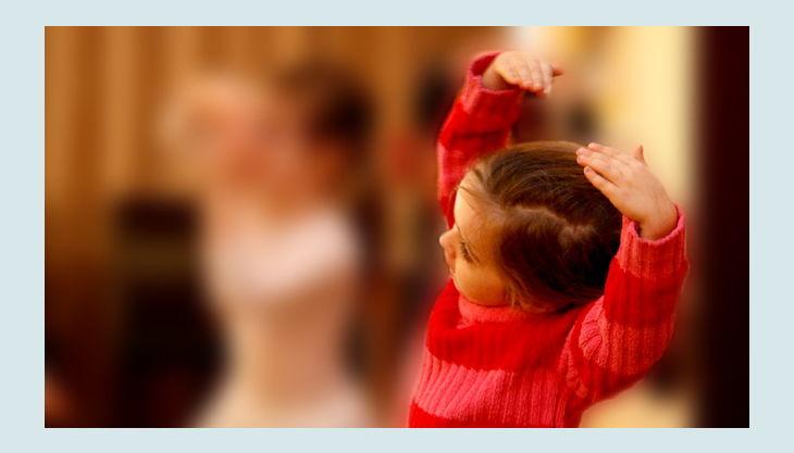 bg der tanzsalon tanzschule dehnen