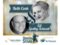 BETH COOK & ED GODBY-SCHWAB