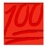 Hundred points symbol 1f4af (1)
