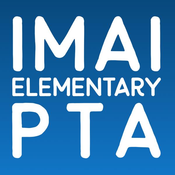 Amy Imai Elementary PTA (Formerly Huff PTA)