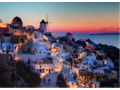 Greek Island Adventure