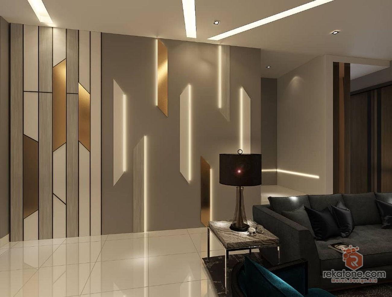 wall-lights