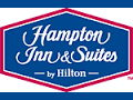 Hampton Inn & Suites, Truckee Stay