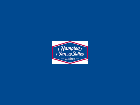 Hampton Inn & Suites, Truckee Stay