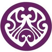 Te Wananga Takiura O Nga Kura Kaupapa Maori O Aotearoa logo