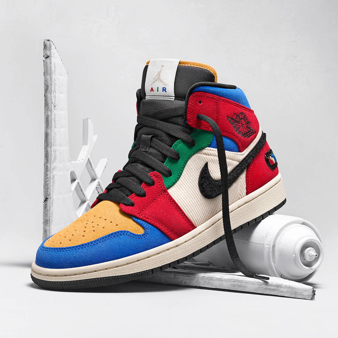 air-jordan-1-mid-fearless-blue-the-great-cu2805-100-release-date-sneakers-heat