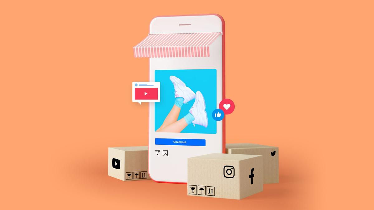 Soc124 socialmedia trends 2021 blog