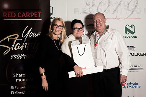 South Africa - Reward_Recognition2019_EngelVolkers39.jpg