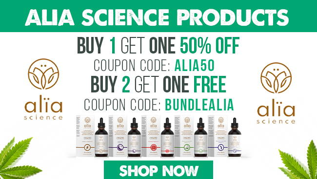 https://fugginhemp.com/collections/alia-science