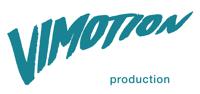 Vimotion видеостудия