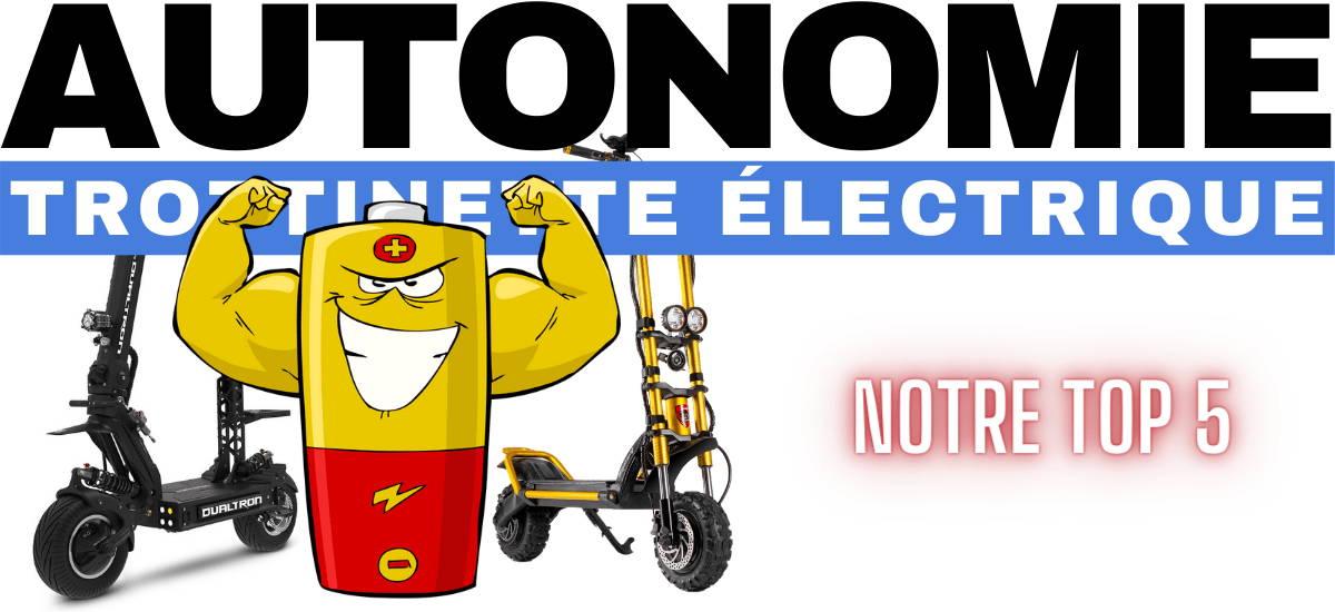 autonomie-trottinette-electrique