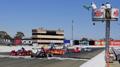 Sonoma Sprints Double Regional