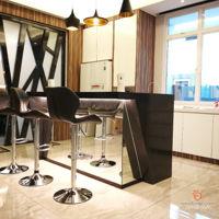 j-solventions-interior-design-sdn-bhd-contemporary-modern-malaysia-negeri-sembilan-dry-kitchen-contractor-interior-design
