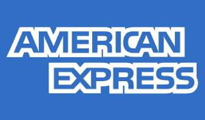 american express hempress