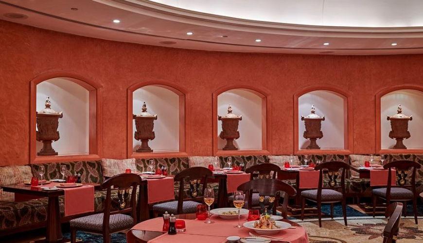 Stefano's Restaurant image