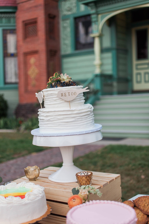 Lush wedding by Vave Studios, romantic bouquet, garden wedding, nature inspired wedding flowers, organic wedding flowers, Los Angeles florist