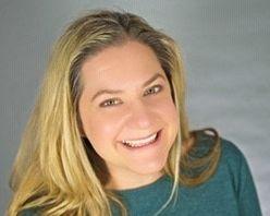 Melissa Taylor , School Director