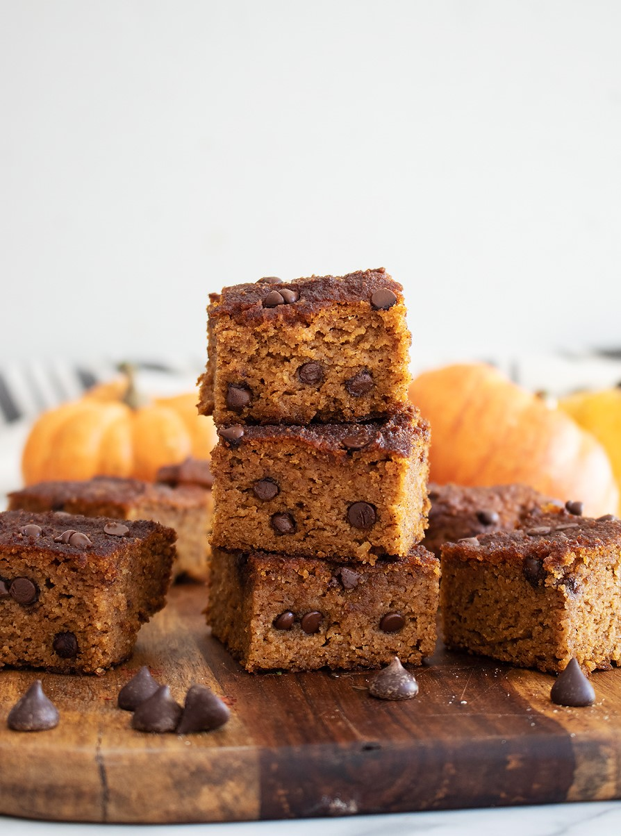 pumpkin bars 101.jpg