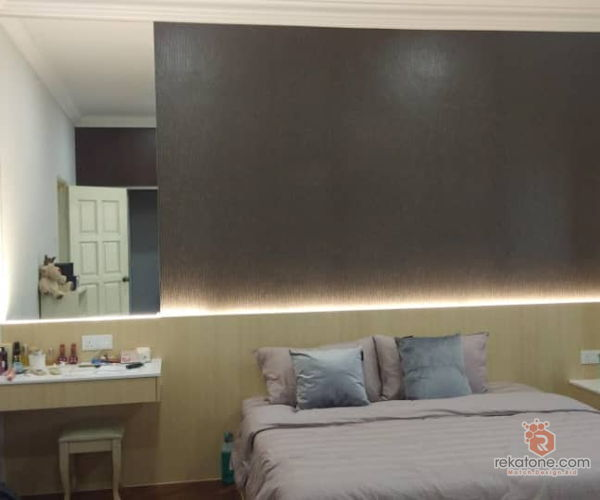 ledex-renovation-contemporary-malaysia-selangor-bedroom-interior-design