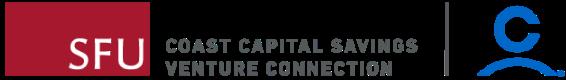 SFU-Coast-Capital-Logo