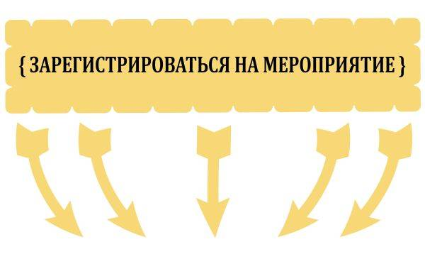 business_model_moscow_school_MC_leader_18.12.15_free_small