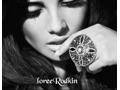 Loree Rodkin Fragrance Basket