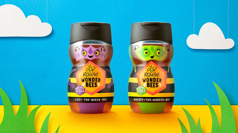 rowse_kids_honey_bottles_pr.jpg