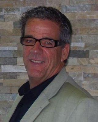 Michel Paradis