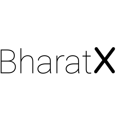Bharat x