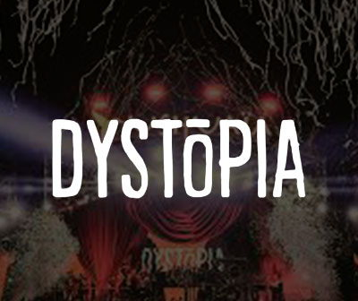 Dystopia Ushuaia Ibiza tickets, dates and information. Ibiza parties
