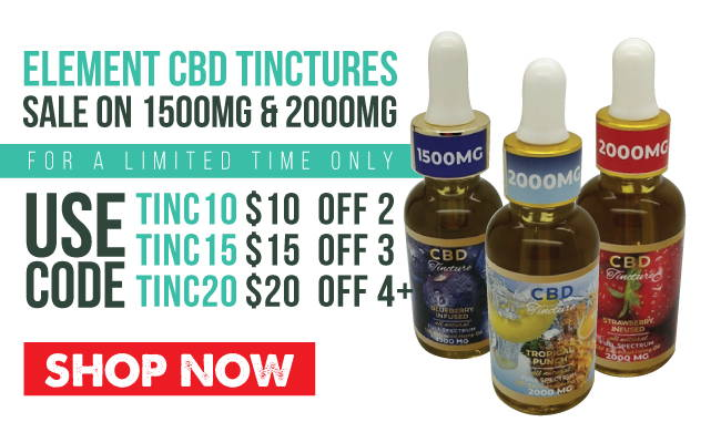 https://fugginhemp.com/collections/fuggin-hemp-co/cbd-tinctures?sort_by=price-ascending