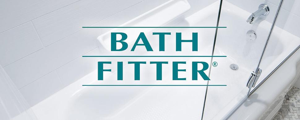 Bath Fitter of Norfolk, VA