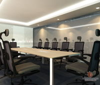 muse-design-lab-contemporary-minimalistic-modern-malaysia-others-office-3d-drawing