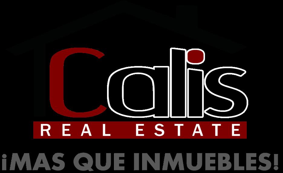 Calis Real Estate