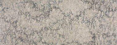 OPTIONAL QUARTZ COUNTERTOP- HIMALAYAN MOON
