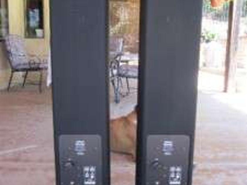 Definitive Technology BP-2000 TL OUTSTANDING SPEAKERS