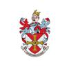 Lindisfarne College logo