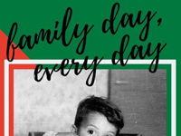 صورة FAMILY EVERYDAY