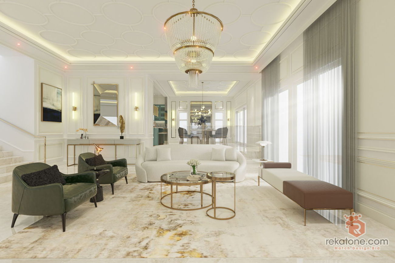 livingroom-interior
