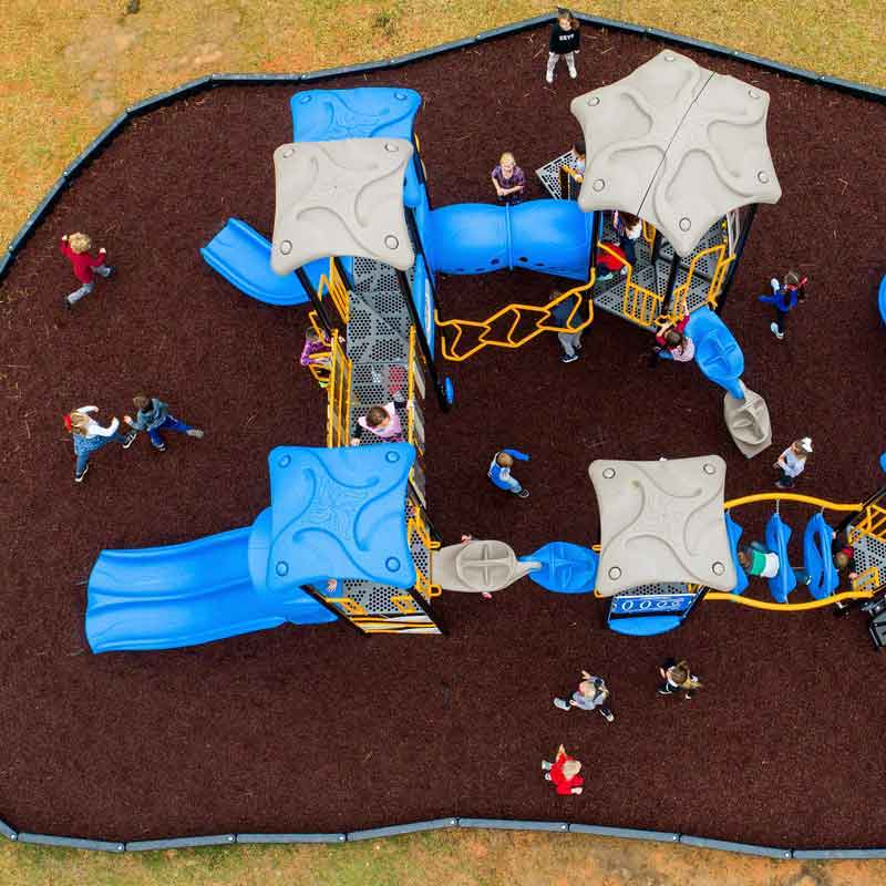 Buy Playground Equipment Package Online