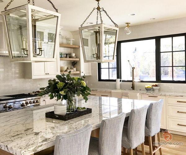 wa-interiors-classic-modern-vintage-malaysia-selangor-dining-room-dry-kitchen-interior-design