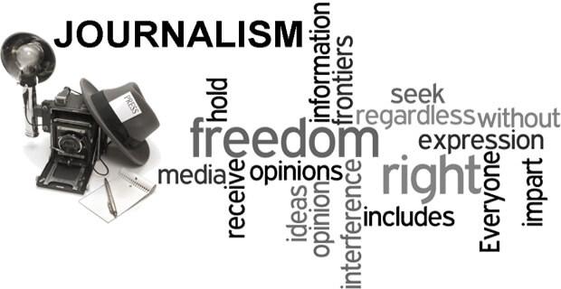 Рынок лояльности: как журналисты и владельцы СМИ оказались в ловушке - Новости радио OnAir.ru